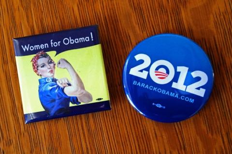 obamapinsblog