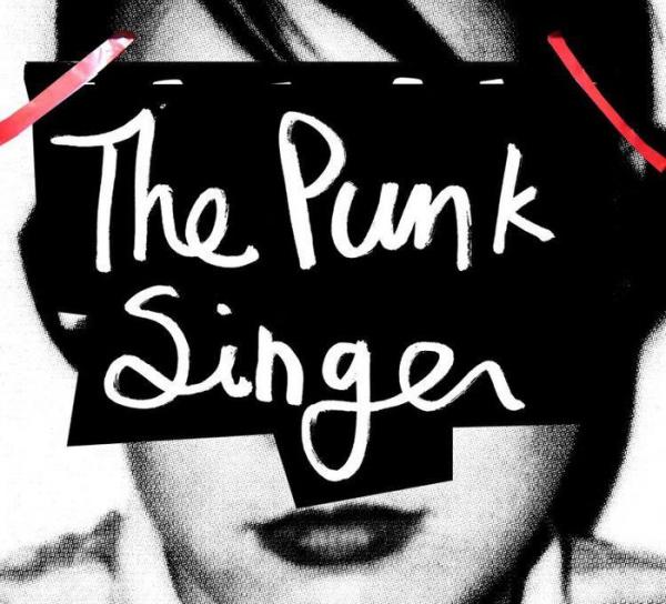 punksinger