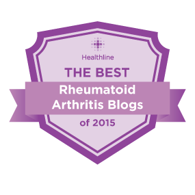 rheumatoid-arthritis-best