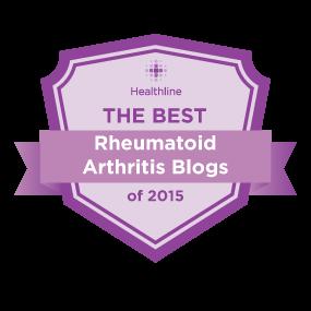rheumatoid-arthritis-best