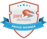 073705-170530 Joint Decisions 2017 Member Badge_7.27