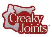 CreakyLogo