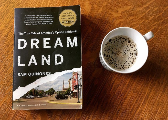 dreamlandblog