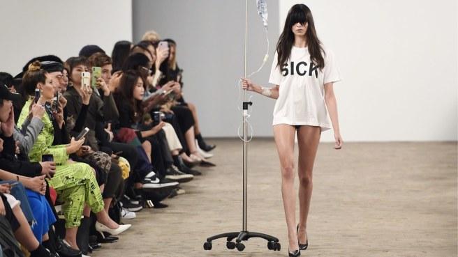 00-story-kim-hekim-runway-show